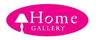 Home Gallery Interiors