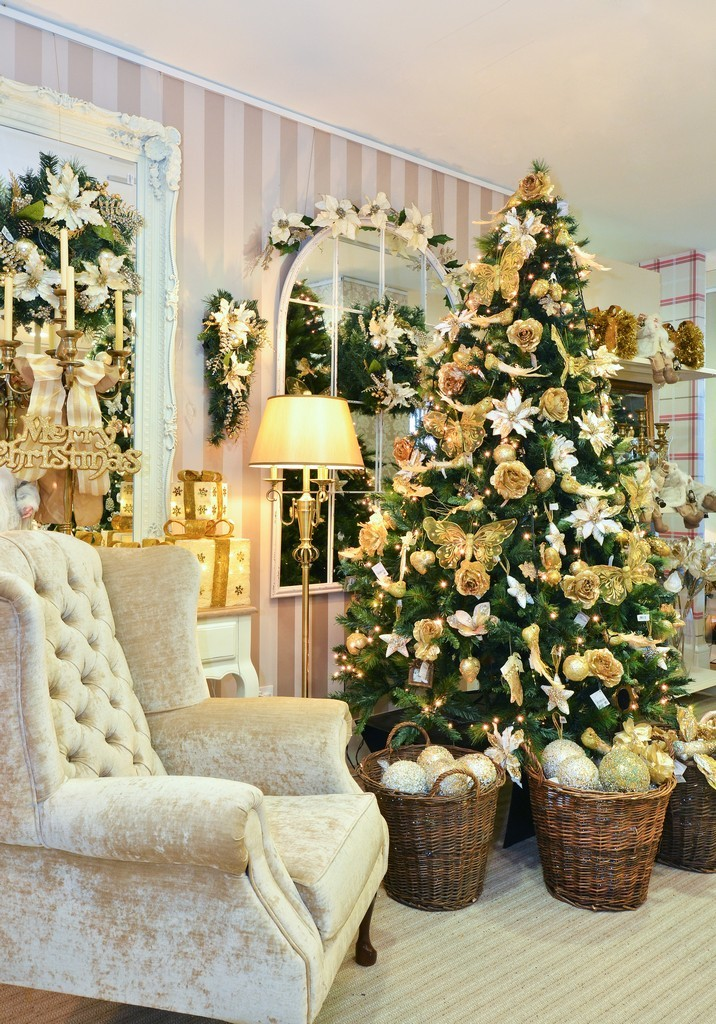 christmas home gallery interiors home interiors gallery